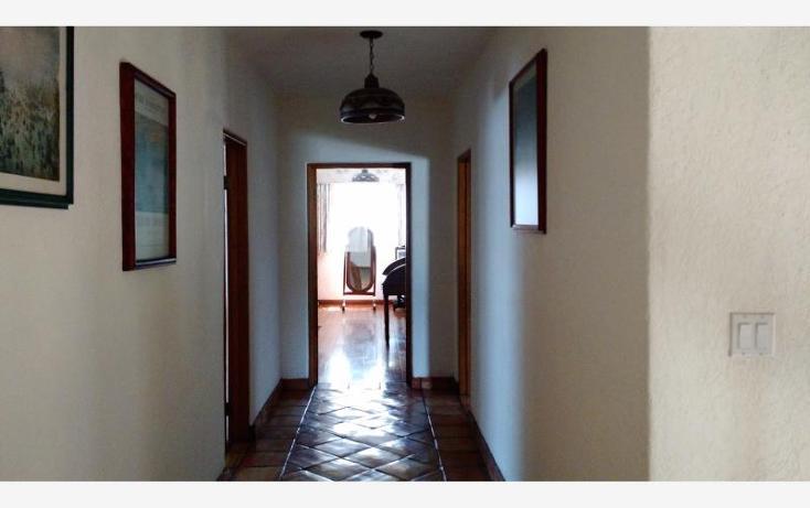 Foto de casa en venta en real del castillo 149, chapultepec, ensenada, baja california, 965173 No. 51