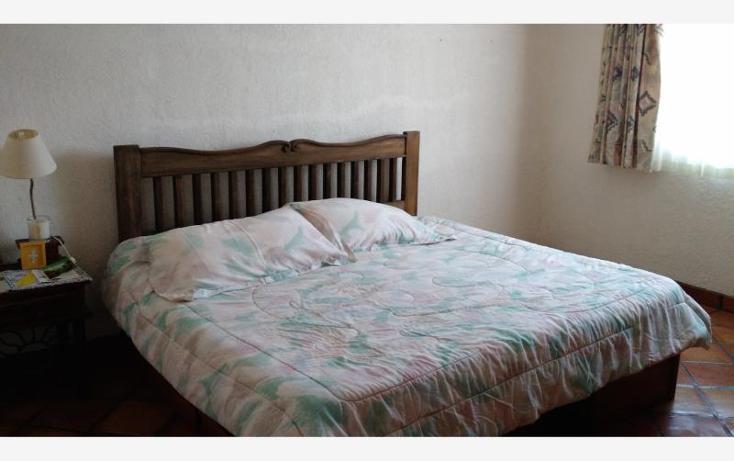 Foto de casa en venta en real del castillo 149, chapultepec, ensenada, baja california, 965173 No. 52