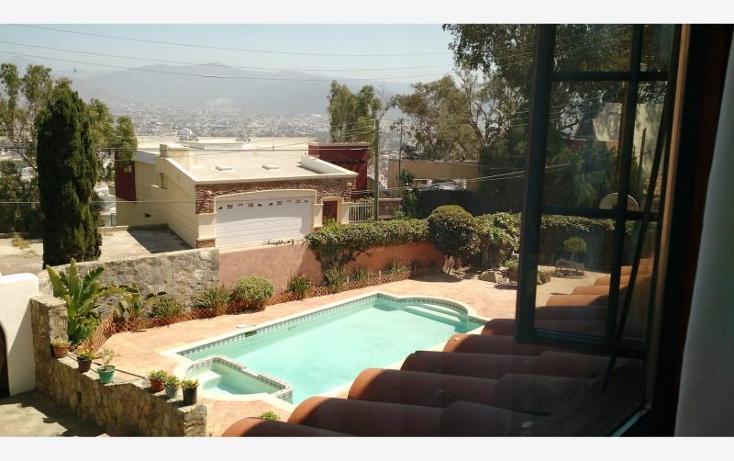 Foto de casa en venta en real del castillo 149, chapultepec, ensenada, baja california, 965173 No. 53
