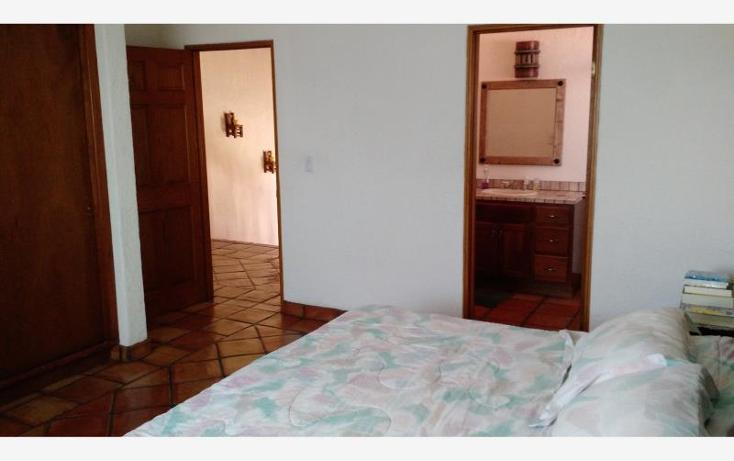 Foto de casa en venta en real del castillo 149, chapultepec, ensenada, baja california, 965173 No. 54