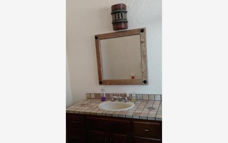 Foto de casa en venta en real del castillo 149, chapultepec, ensenada, baja california, 965173 No. 57