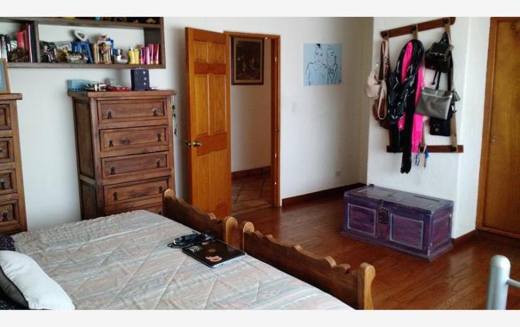 Foto de casa en venta en real del castillo 149, chapultepec, ensenada, baja california, 965173 No. 62