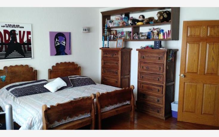 Foto de casa en venta en real del castillo 149, chapultepec, ensenada, baja california, 965173 No. 63