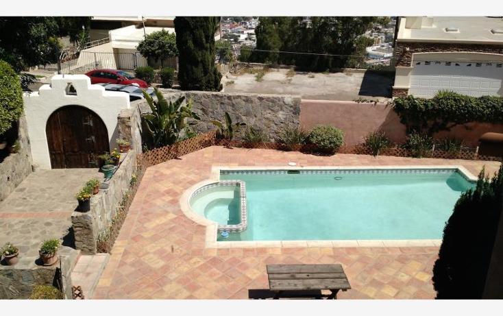 Foto de casa en venta en  149, chapultepec, ensenada, baja california, 965173 No. 64