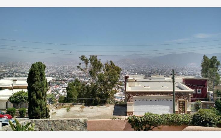 Foto de casa en venta en real del castillo 149, chapultepec, ensenada, baja california, 965173 No. 65