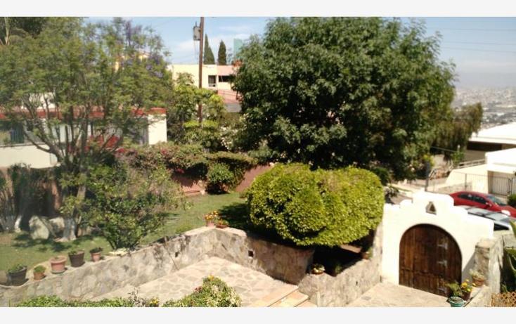 Foto de casa en venta en real del castillo 149, chapultepec, ensenada, baja california, 965173 No. 66