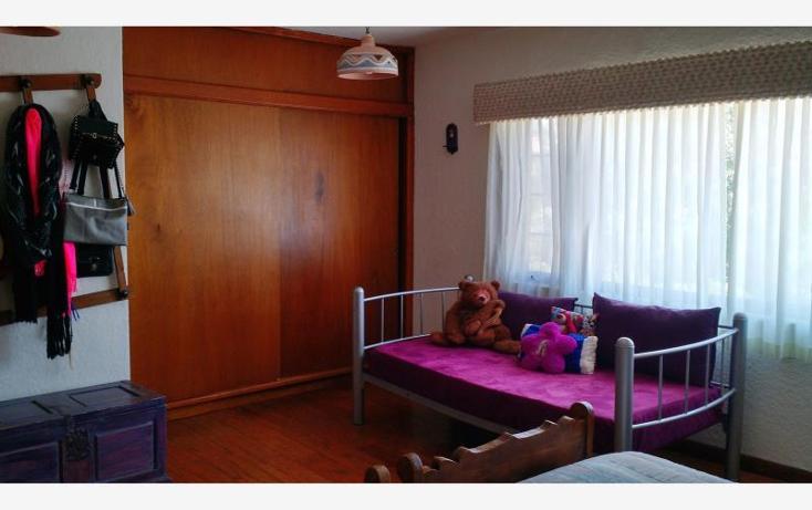 Foto de casa en venta en real del castillo 149, chapultepec, ensenada, baja california, 965173 No. 67