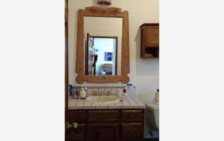 Foto de casa en venta en real del castillo 149, chapultepec, ensenada, baja california, 965173 No. 69