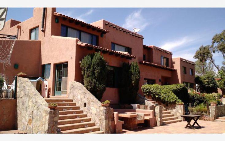 Foto de casa en venta en real del castillo 149, chapultepec, ensenada, baja california norte, 965173 no 01
