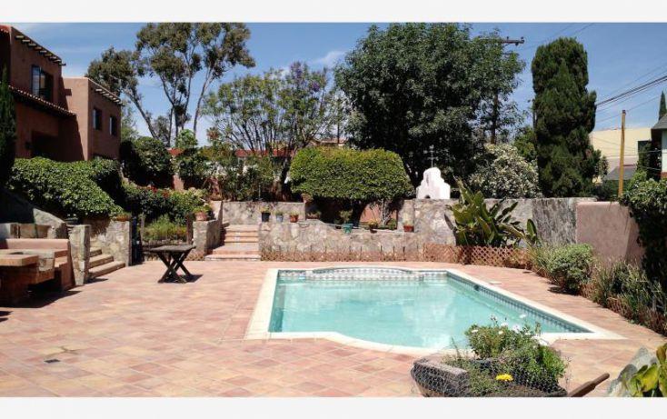 Foto de casa en venta en real del castillo 149, chapultepec, ensenada, baja california norte, 965173 no 02