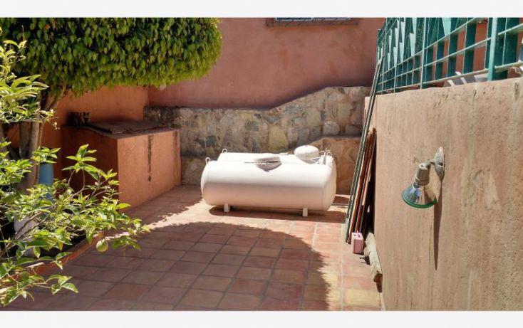 Foto de casa en venta en real del castillo 149, chapultepec, ensenada, baja california norte, 965173 no 04
