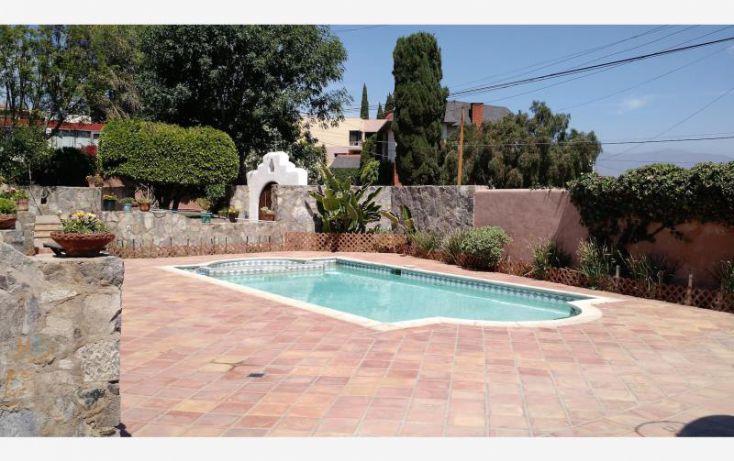 Foto de casa en venta en real del castillo 149, chapultepec, ensenada, baja california norte, 965173 no 05
