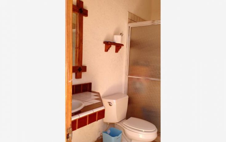 Foto de casa en venta en real del castillo 149, chapultepec, ensenada, baja california norte, 965173 no 07