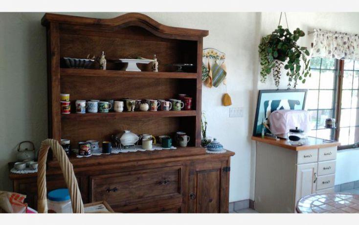 Foto de casa en venta en real del castillo 149, chapultepec, ensenada, baja california norte, 965173 no 12