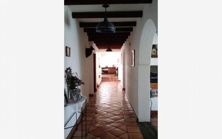 Foto de casa en venta en real del castillo 149, chapultepec, ensenada, baja california norte, 965173 no 14