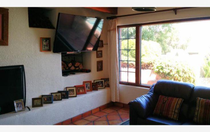 Foto de casa en venta en real del castillo 149, chapultepec, ensenada, baja california norte, 965173 no 15