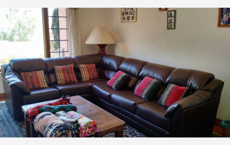 Foto de casa en venta en real del castillo 149, chapultepec, ensenada, baja california norte, 965173 no 17