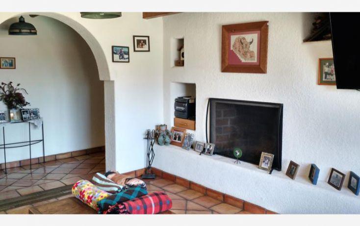 Foto de casa en venta en real del castillo 149, chapultepec, ensenada, baja california norte, 965173 no 18
