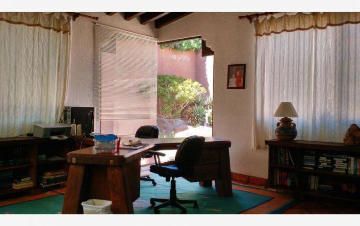 Foto de casa en venta en real del castillo 149, chapultepec, ensenada, baja california norte, 965173 no 19
