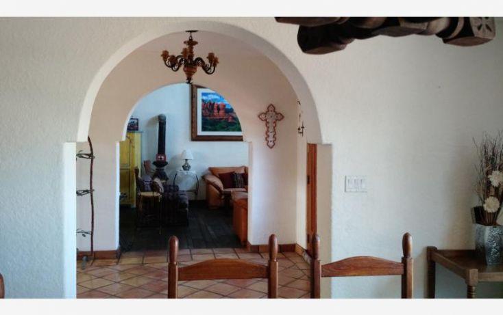 Foto de casa en venta en real del castillo 149, chapultepec, ensenada, baja california norte, 965173 no 22