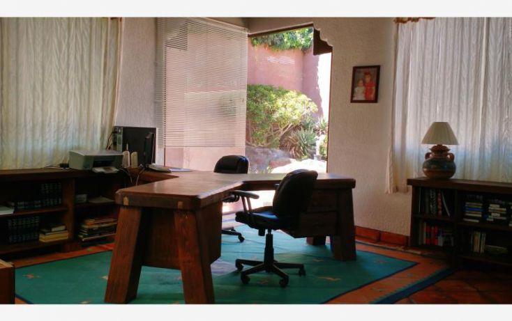 Foto de casa en venta en real del castillo 149, chapultepec, ensenada, baja california norte, 965173 no 23
