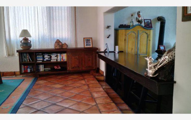 Foto de casa en venta en real del castillo 149, chapultepec, ensenada, baja california norte, 965173 no 24