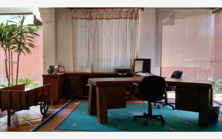 Foto de casa en venta en real del castillo 149, chapultepec, ensenada, baja california norte, 965173 no 25