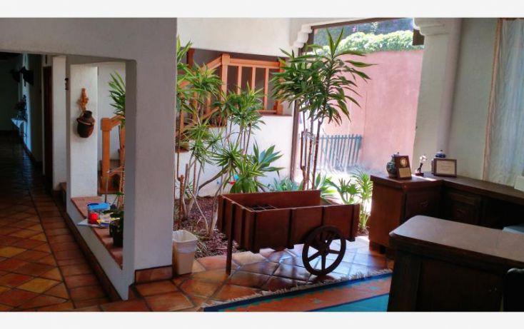 Foto de casa en venta en real del castillo 149, chapultepec, ensenada, baja california norte, 965173 no 29
