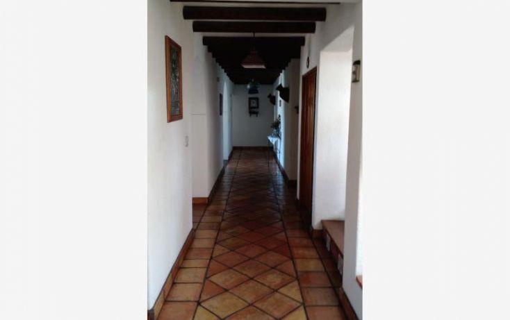 Foto de casa en venta en real del castillo 149, chapultepec, ensenada, baja california norte, 965173 no 30