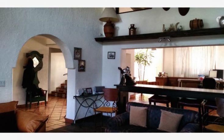 Foto de casa en venta en real del castillo 149, chapultepec, ensenada, baja california norte, 965173 no 34