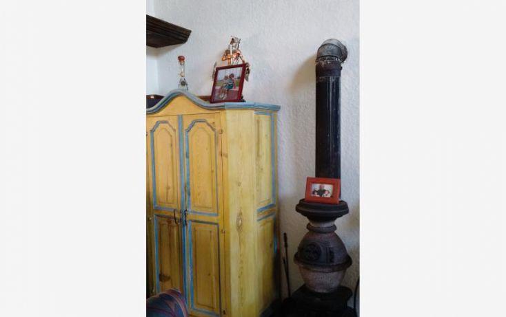 Foto de casa en venta en real del castillo 149, chapultepec, ensenada, baja california norte, 965173 no 36