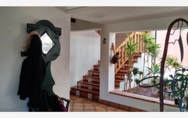 Foto de casa en venta en real del castillo 149, chapultepec, ensenada, baja california norte, 965173 no 38