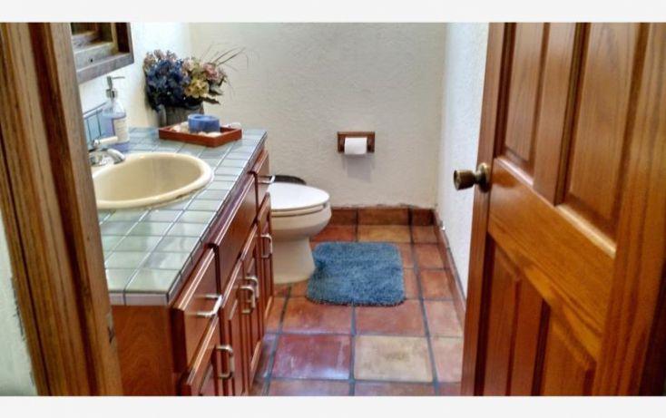 Foto de casa en venta en real del castillo 149, chapultepec, ensenada, baja california norte, 965173 no 40