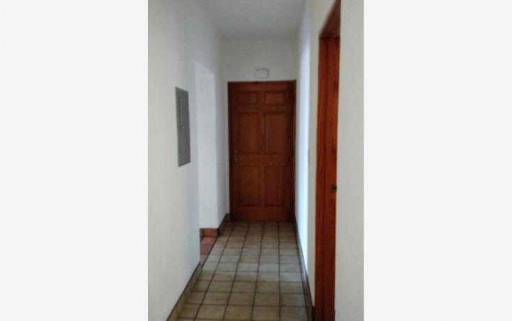 Foto de casa en venta en real del castillo 149, chapultepec, ensenada, baja california norte, 965173 no 42