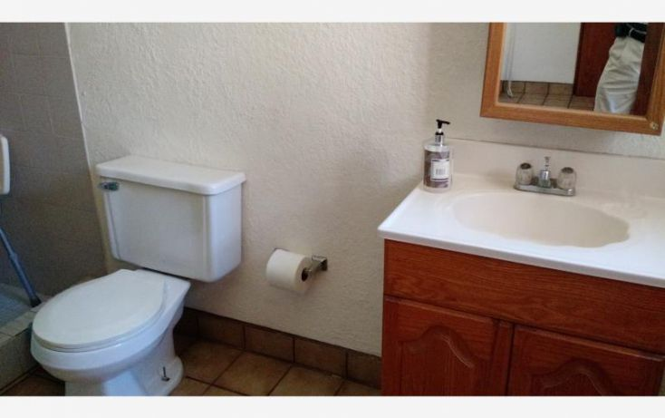 Foto de casa en venta en real del castillo 149, chapultepec, ensenada, baja california norte, 965173 no 45
