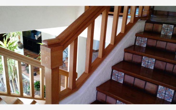 Foto de casa en venta en real del castillo 149, chapultepec, ensenada, baja california norte, 965173 no 48