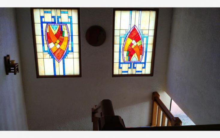 Foto de casa en venta en real del castillo 149, chapultepec, ensenada, baja california norte, 965173 no 49