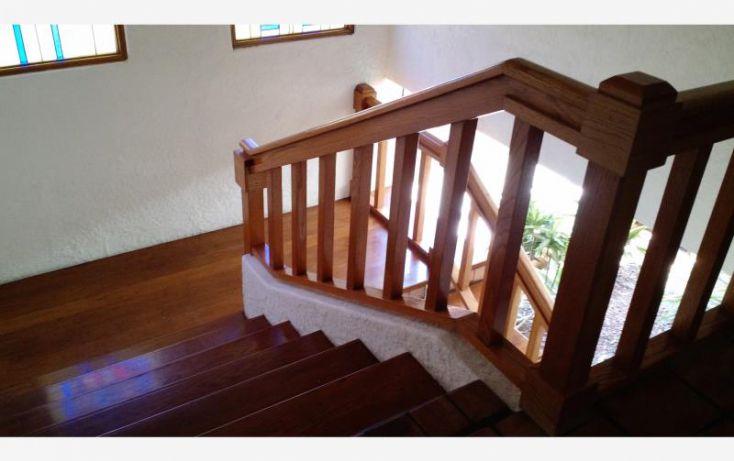 Foto de casa en venta en real del castillo 149, chapultepec, ensenada, baja california norte, 965173 no 50