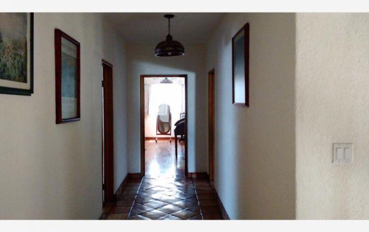 Foto de casa en venta en real del castillo 149, chapultepec, ensenada, baja california norte, 965173 no 51