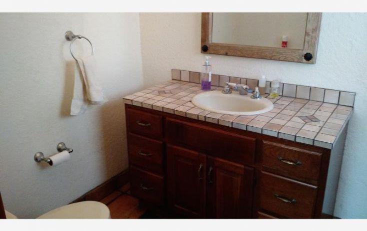 Foto de casa en venta en real del castillo 149, chapultepec, ensenada, baja california norte, 965173 no 56