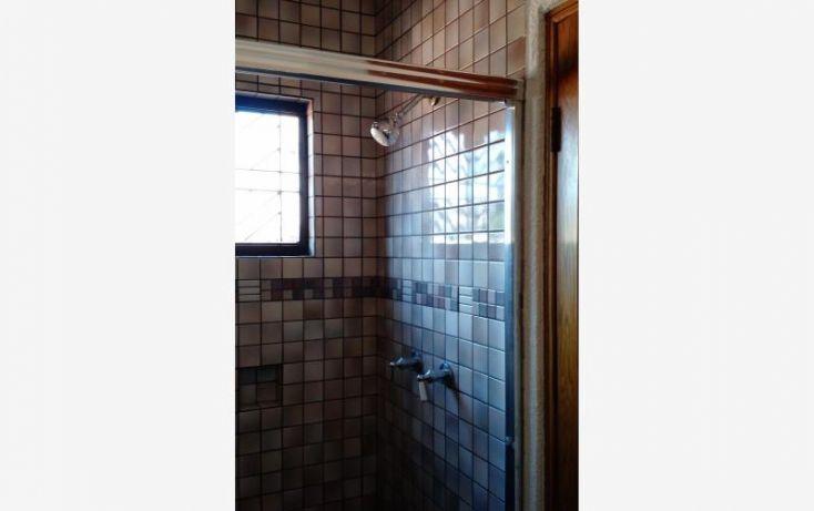 Foto de casa en venta en real del castillo 149, chapultepec, ensenada, baja california norte, 965173 no 58