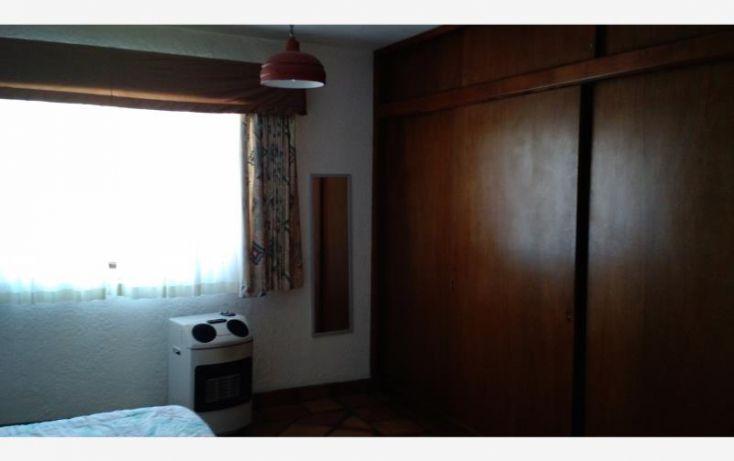 Foto de casa en venta en real del castillo 149, chapultepec, ensenada, baja california norte, 965173 no 59