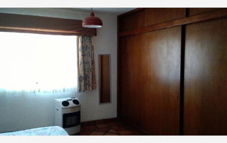 Foto de casa en venta en real del castillo 149, chapultepec, ensenada, baja california norte, 965173 no 60