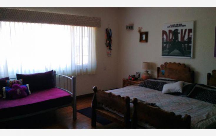 Foto de casa en venta en real del castillo 149, chapultepec, ensenada, baja california norte, 965173 no 61