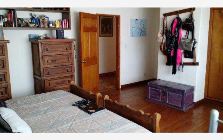 Foto de casa en venta en real del castillo 149, chapultepec, ensenada, baja california norte, 965173 no 62