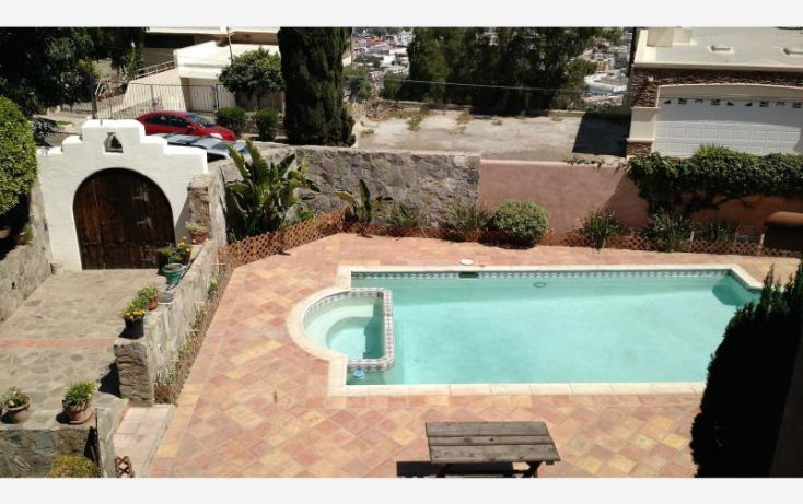 Foto de casa en venta en real del castillo 149, chapultepec, ensenada, baja california norte, 965173 no 64