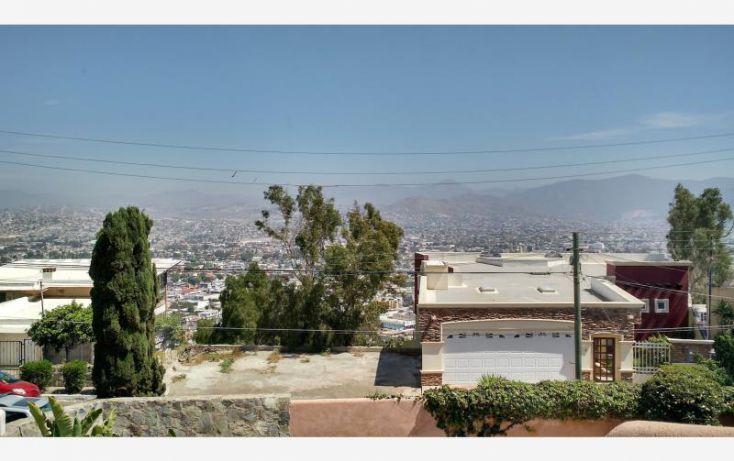 Foto de casa en venta en real del castillo 149, chapultepec, ensenada, baja california norte, 965173 no 65