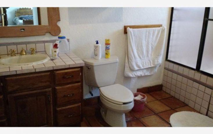 Foto de casa en venta en real del castillo 149, chapultepec, ensenada, baja california norte, 965173 no 68