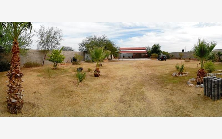 Foto de terreno habitacional en venta en  , real del catorce, hermosillo, sonora, 1736026 No. 02
