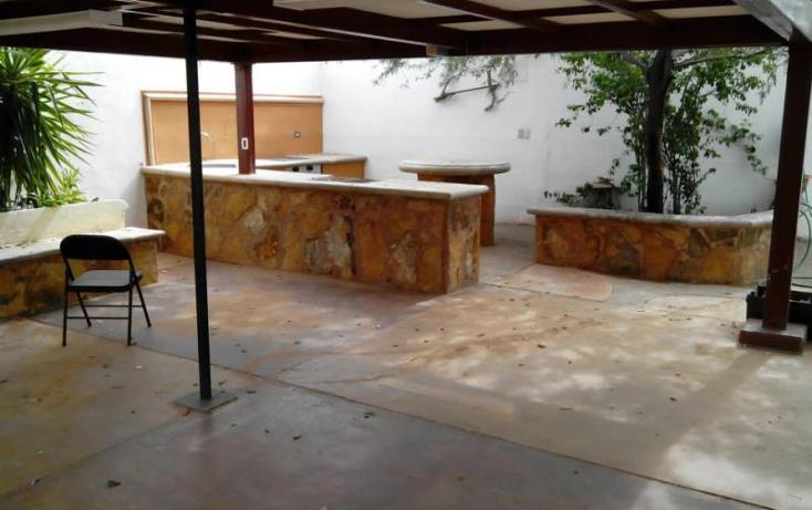 Foto de terreno habitacional en venta en  , real del catorce, hermosillo, sonora, 1736026 No. 05